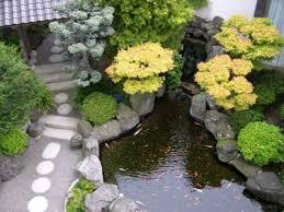 Zen Garden Design Garden Design Garden Design With Philosophic Zen Garden Designs