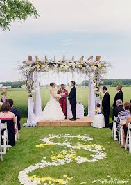 wedding arches plans 30 best wedding arch images on ceremony arch wedding