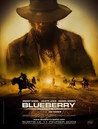 film de cowboy 2003 dans un tout autre genre un western fantastique on retrouve