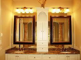bathroom vanities mirrors and lighting bathroom vanity mirror lights brilliant sconces lighting fixtures