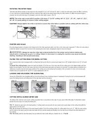 Cutting Laminate Flooring With Miter Saw Flooring101 Norge Sliding Compound Miter Saw Manual Buy