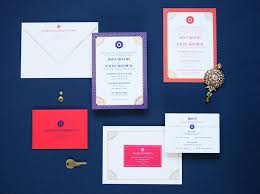 contemporary indian wedding invitations 38 best wedding cards images on wedding cards wedding