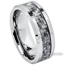 jewelry rings mens images 15 ideas of trendy mens wedding bands jpg