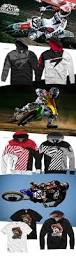 motocross gear san diego divizion grey green fox motocross racing apparel new mx le san