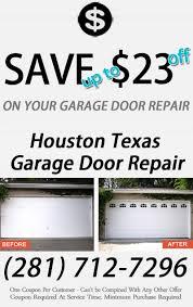Overhead Door Repair Houston by Garage Door Reomte Opener Remote Replacement Houston Texas