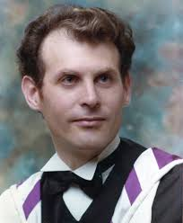 uq engineering thesis second phd a labour of love for dr white uq news the dr white subsequently taught computing subjects at griffith university s gold coast campus from 1997 to 2001