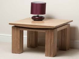 modern living room end tables innards interior