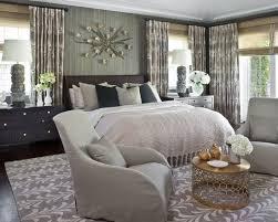17 great bedroom sitting area design ideas style motivation