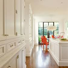floor to ceiling storage cabinets floor to ceiling storage cabinets floor to ceiling kitchen cabinets