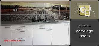 modele carrelage cuisine modele faience cuisine cool beautiful modele de decoration