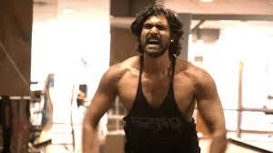 bill goldberg muscular development workout rana daggubati workout routine diet plan workoutinfoguru