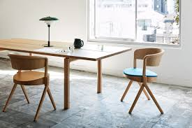 introducing the taiyou u0026c furniture brand