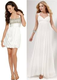 white dresses macy u0027s fashions dresses
