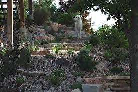 Pictures Of Rock Gardens Landscaping by Services Black Rock Landscapes Inc Haliburton Bancroft