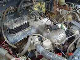 toyota motoren 22r 22re whats the diff toyota nation forum toyota car and