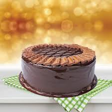 send cakes to lahore cakes from bread and beyond bakery lahore