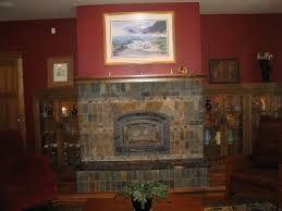 home design fireplace tile ideas slate landscape designers hvac
