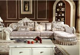 Living Room Furniture Brands PromotionShop For Promotional Living - Furniture living room brands