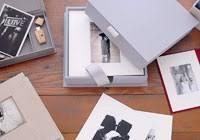 handmade wedding albums michael chinn handmade wedding albums boxes