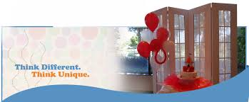 balloon delivery fort lauderdale birthday balloons balloon delivery in ft lauderdale fl a way 2