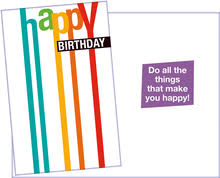 american wholesale greeting cards birthday