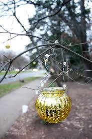 40 top outdoor tree decorations celebrations