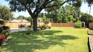 Backyard Fence Decorating Ideas Backyard Fence Door Lock Outside Colors Gate Ideas Lawratchet Com