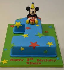 mickey mouse halloween cake number 1 mickey mouse birthday cake children u0027s birthday cakes