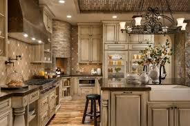 rustic kitchen ideas lovely 20 stunning rustic kitchen designs and ideas callumskitchen
