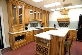 kitchen cabinets san jose uni marble and cabinet san jose ca awesome uni tile and marble