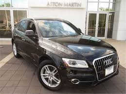 audi for sale by owner audi q5 for sale by owner 28 images 2016 audi q5 for sale gc