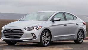 2017 2018 hyundai elantra for sale in boston ma cargurus