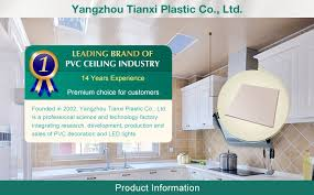 Bathroom Ceiling Cladding Pvc Panels Pvc Ceiling Panels In China Machine For Produce Pvc Wall Panel