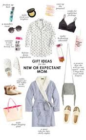 great gifts for new not only a gift for the baby but for the this is great