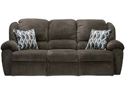Recliner Sofa On Sale Slumberland Reclining Sofas