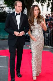 kate middleton dresses kate middleton style formal dresses u2013 dress blog edin