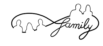 family infinity symbol by tattoocrowd on deviantart