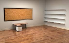 fond d 馗ran de bureau fond d écran chambre mur bois bureau design d intérieur