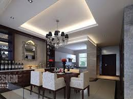 modern dining rooms ideas home interior decorating