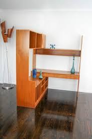Danish Kitchen Design Small Kitchen Design With Breakfast Bar Beautiful Small Kitchen