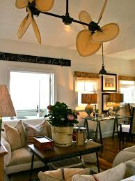 british colonial home decor 25 best ceiling fans images on pinterest ceiling fan ceiling fans