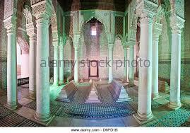 Moorish Architecture Moorish Architecture Marrakech Stock Photos U0026 Moorish Architecture