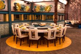 round dining room sets for 6 captivating dining room set for 12 76 round tables throughout table