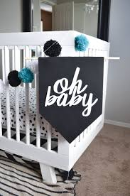 Diy Nursery Decor Pinterest by 2235 Best Kids Decore Images On Pinterest Diy Baby Shower Gifts