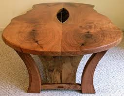 Raw Edge Table by 118 Best Wood Tables Images On Pinterest Woodwork Home And Wood