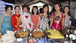 vietnamesische küche bild 2 aus beitrag der kulturen