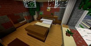 minecraft bedroom furniture 4 best garden design ideas