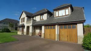 3 Bedroom House To Rent In Kirkcaldy Properties For Sale Or Rent In Kirkcaldy Re Max First Kirkcaldy
