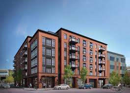 design commission approves apartment building at nw 19th u0026 quimby