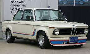 bmw turbo 2002 find bmw 2002 turbo with only 20k